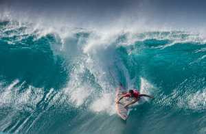 Circuit Merit Award e-certificate - Xuehai Lu (China)  Surfing3