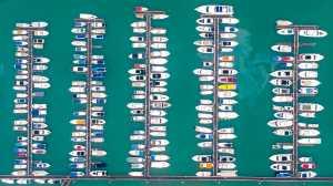 Circuit Merit Award e-certificate - Faisal Alloughani (Kuwait)  Harbour