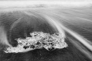 PhotoVivo Gold Medal - Cuiling Zhang (China)  Water Flow