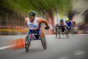 PhotoVivo Gold Medal - Mathew Sze (Australia)  Happy Winner