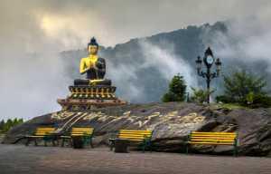 Circuit Merit Award e-certificate - Shuvashis Saha (India)  Buddha Park Iii