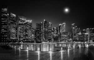 PhotoVivo Gold Medal - Hsiang Hui Sylvester Wong (Malaysia)  Singapore 021