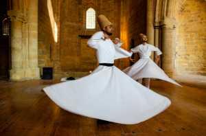 APU Gold Medal - Klea Kyprianou (Cyprus)  Dancers In Motion