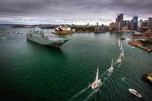 Circuit Merit Award e-certificate - Guoxi Jiang (Australia)  Festive Harbour