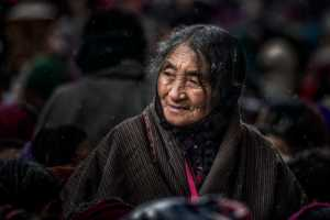 Circuit Merit Award e-certificate - Yan Wang (China)  Years Wind And Frost