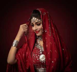 Circuit Merit Award e-certificate - Husna Khot (India)  Red Hot Beauty