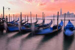 FIP Ribbon - Kai Lon Tang (Macau)  Gondola Dock 8