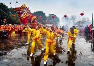 Circuit Merit Award e-certificate - Qiusheng Hu (China)  The Golden Age Of Dragon