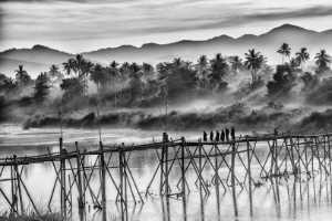 Circuit Merit E-cert - Khin Zaw Aung (Myanmar)  Bridge