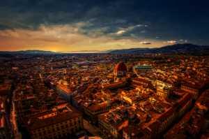 PhotoVivo Gold Medal - Chan Ieong Tam (Macau)  Firenze2