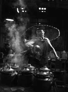 GTPC Merit e-certificate - Deshu Tao (China)  Tea Skills