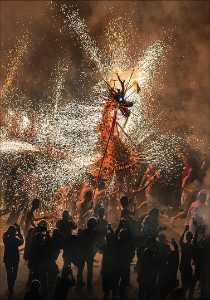 Circuit Merit Award e-certificate - Su Fu Sou (Macau)  Fire Dragon C3