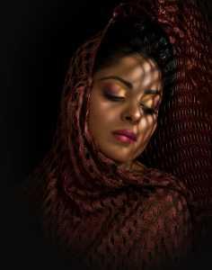 Best 100 Collection - Barun Sinha (India)  Dreams