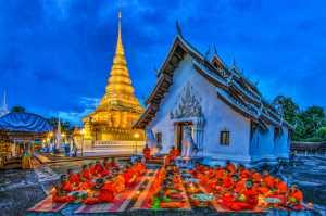 PhotoVivo Gold Medal - Waranun Chutchawantipakorn (Thailand)  Internship