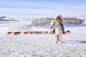 PhotoVivo Gold Medal - Ahmed Mohamed Hassan (Qatar)  White Hat