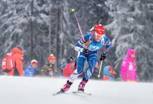 PhotoVivo Gold Medal - Frank Hausdoerfer (Germany)  Ibu Wc W 24