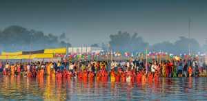 APAS Honor Mention e-certificate - Basudeb Chakraborty (India)  Festival Of Women