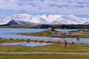 PhotoVivo Gold Medal - Zhengxie Guo (China)  Beautiful Scenery
