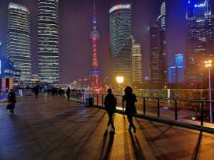 APAS Honor Mention e-certificate - Xiancheng Xu (China)  Home After Extra Work