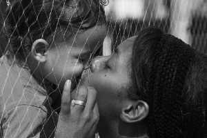 RPST Honor Ribbon - Kosit Jitpiroj (Thailand)  Kiss