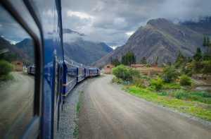 APAS Honor Mention e-certificate - Mainak Dey (India)  Journey Though Inca Village Peru