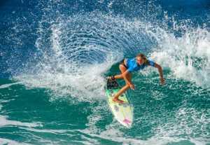 ICPE Gold Medal - Xuehai Lu (China)  Surfing1