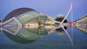 PhotoVivo Honor Mention e-certificate - Jose Maria Martin (Spain)  Back To The Future