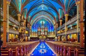 Circuit Merit Award e-certificate - Hung Ho (USA)  Notre Dame 2