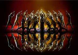 PhotoVivo Honor Mention e-certificate - Huu Hung Truong (Vietnam)  Dance