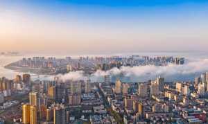 PhotoVivo Gold Medal - Caihua Song (China)  Yuan River