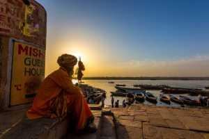 APU Summer Merit Award E-Certificate - Udayan Sankar Pal (India)  Tranquil Sunrise