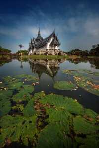 APAS Honor Mention e-certificate - Martha Suherman (Indonesia)  Magnificent Thailand