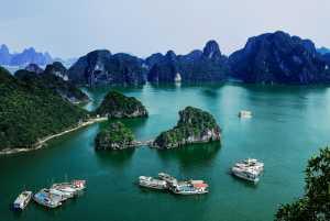 Circuit Merit Award e-certificate - Huaming Zhao (China)  Quiet Bay