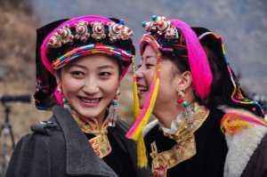 PhotoVivo Gold Medal - Zhengxie Guo (China)  Sharing