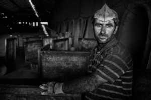 Best 100 Collection - Michele Macinai (Italy)  Brick Factory 3