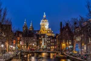 Circuit Merit Award e-certificate - Rana Jabeen Nawab (India)  Winter Nights Amsterdam