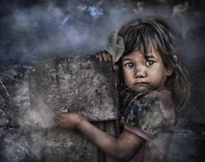 APU Gold Medal - Arnaldo Paulo Che (Hong Kong)  Innocence Of Childhood 1