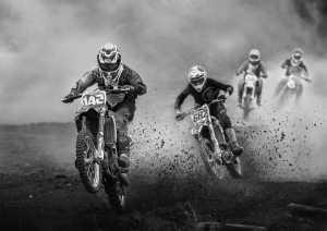 FIP Ribbon - Hung Kam Yuen (Australia)  Chase Battle