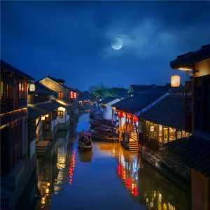 SIPC Bronze Medal - Ruiyuan Chen (China)  Night In Jiangnan