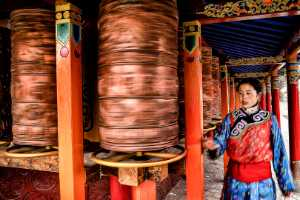 ICPE Honor Mention e-certificate - Hong Sang Woo (Malaysia)  Blessing  Luck