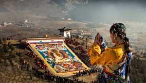 PhotoVivo Gold Medal - Liansan Yu (China)  Pilgrim 2