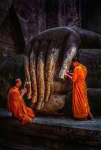 Circuit Merit Award e-certificate - Waranun Chutchawantipakorn (Thailand)  1.Wat Sri Chum