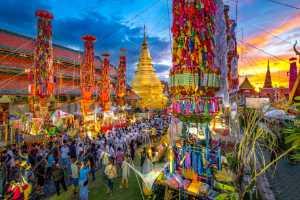 PhotoVivo Honor Mention e-certificate - Sukrit Hirunsaraphong (Thailand)  Thailand3