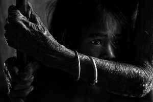 ICPE Gold Medal - Huu Hung Truong (Vietnam)  3- Anxiety