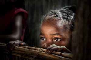 PhotoVivo Gold Medal - Yilan Song (Hong Kong)  People Of Botswana4