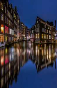 ICPE Honor Mention e-certificate - Ranajabeen Nawab (India)  Linear Beauty Amsterdam