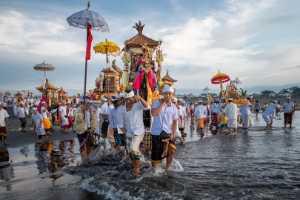 APU Honor Mention e-certificate - Kristanto Lie (Indonesia)  Melasti In Bali Ptd