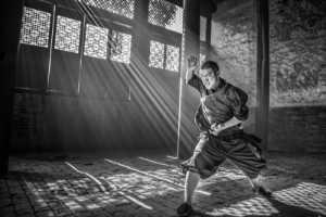 Circuit Merit Award e-certificate - Chenglian Xu (China)  Dance