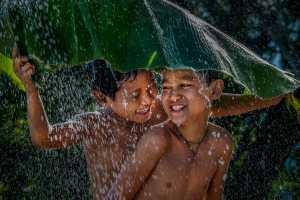 APU Gold Medal - Sai Latt (Myanmar)  Raing Season