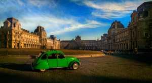 APAS Honor Mention e-certificate - Risheng Liu (China)  Meet The Louvre
